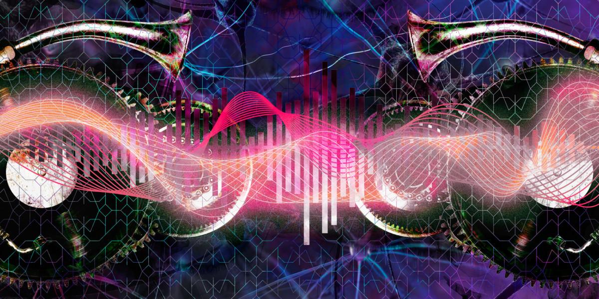 Music img